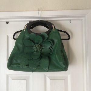 Handbags - Adorable handbag